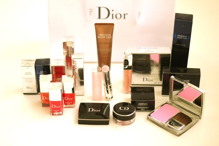 diorcosmetic14