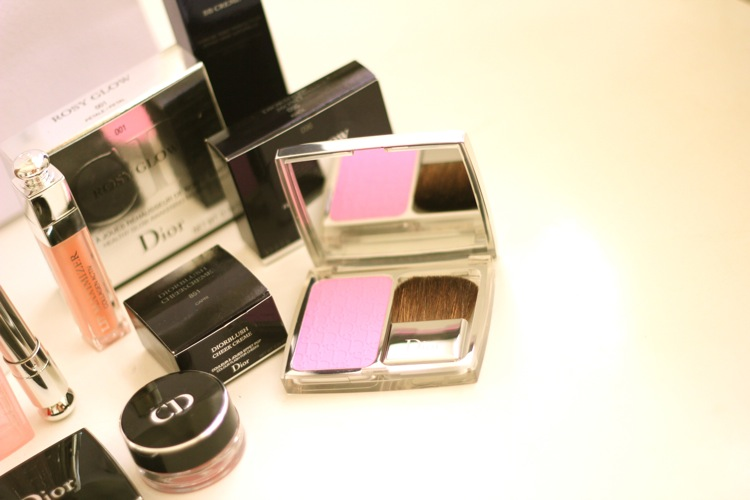 diorcosmetic16