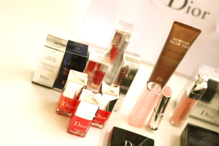 diorcosmetic17