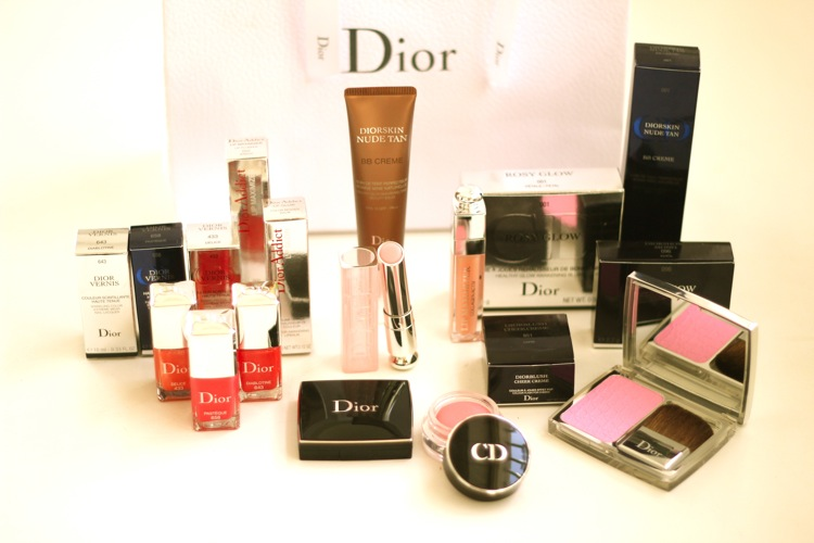 diorcosmetic18