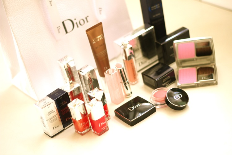 diorcosmetic19