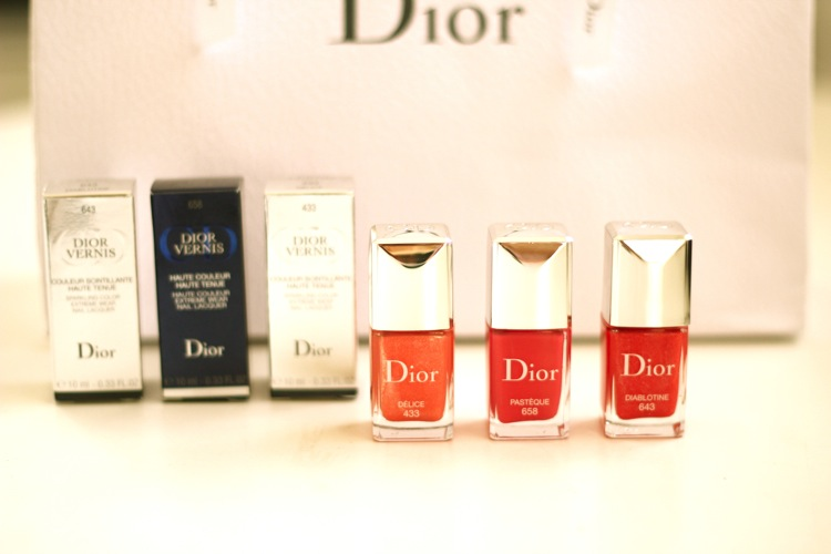 diorcosmetic3