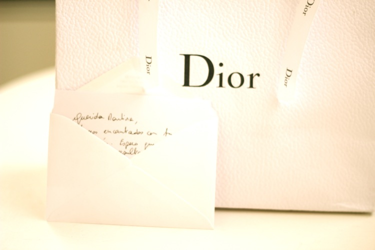 diorcosmetic6