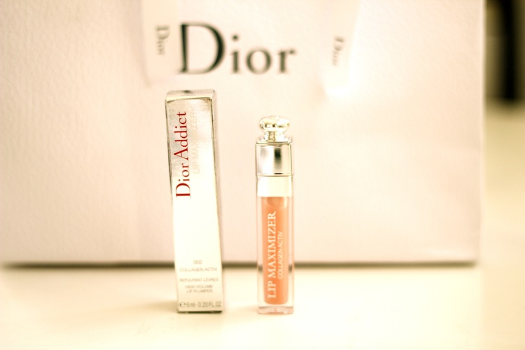 diorcosmetic7