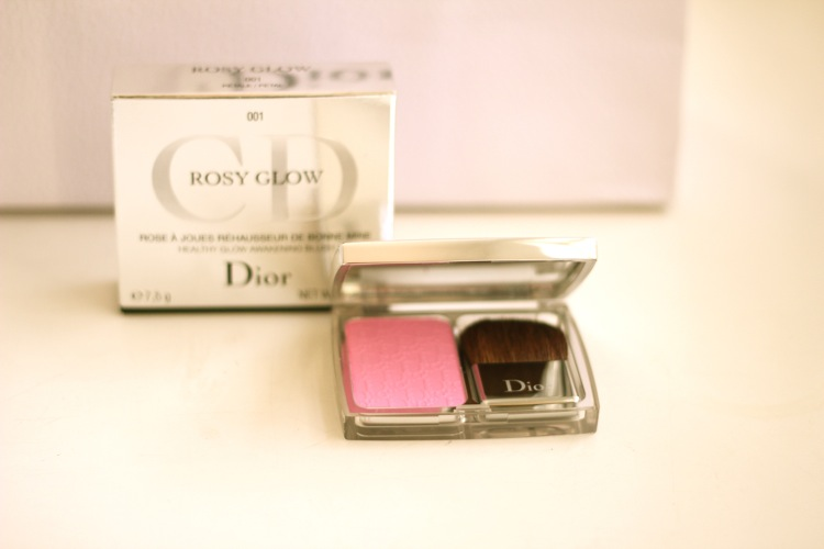 diorcosmetic8