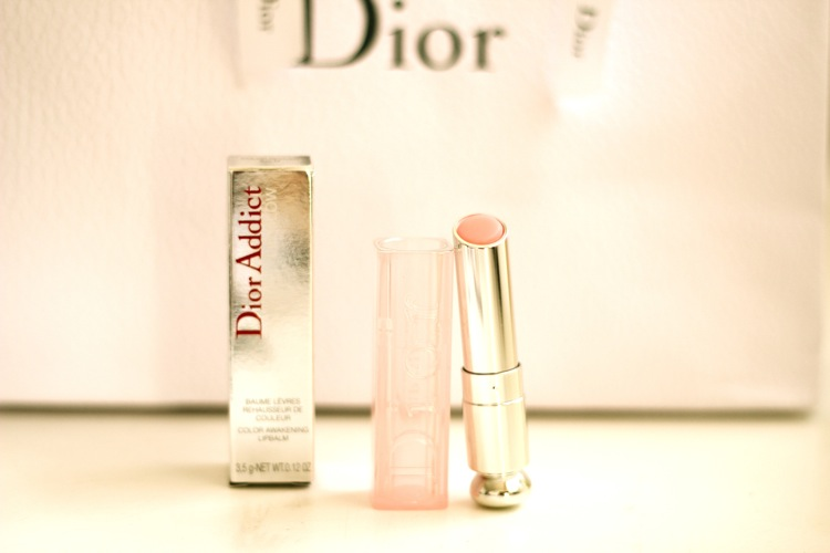diorcosmetic9