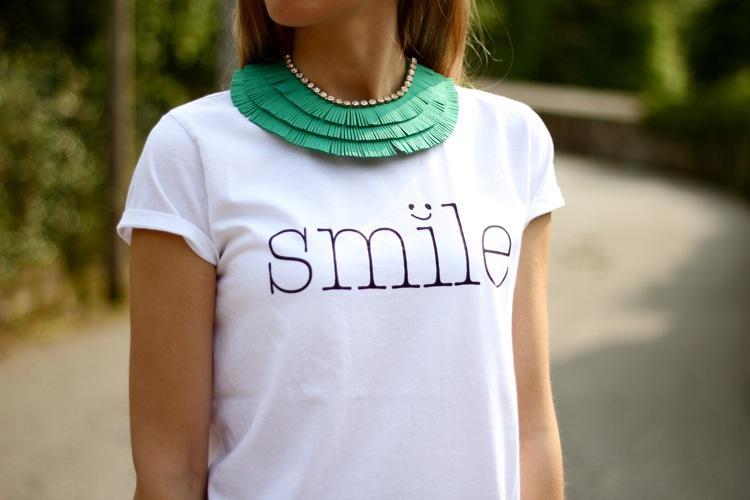 smile17