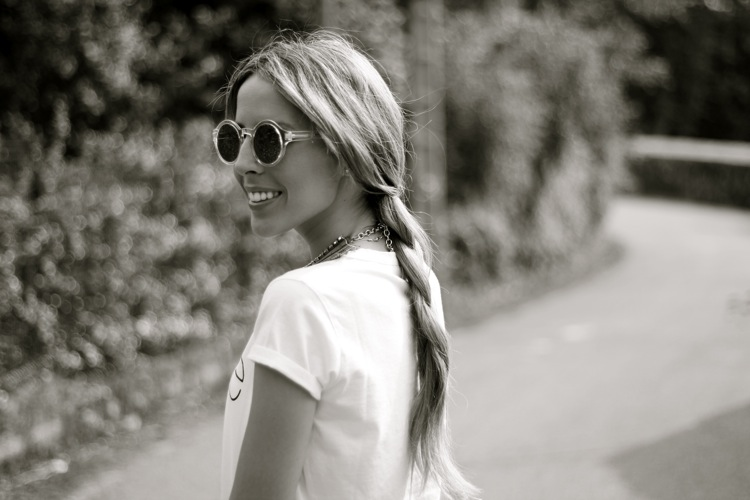 smile9