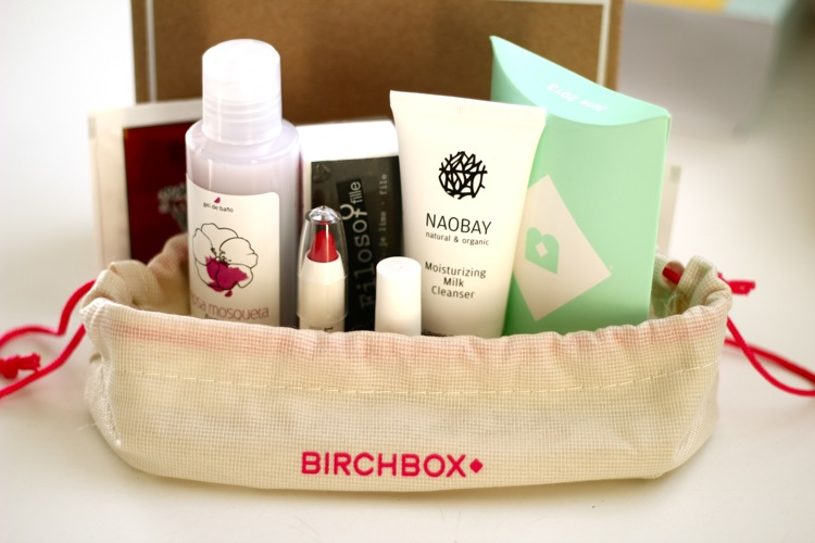 BIRCHBOX11