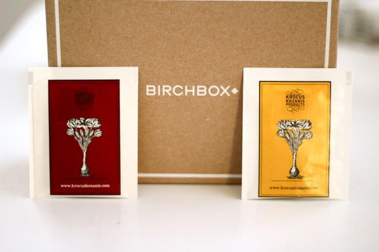 BIRCHBOX6