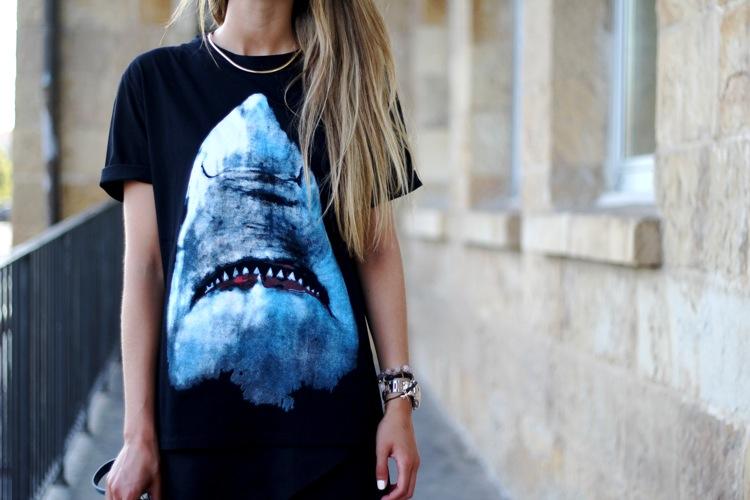tiburon12