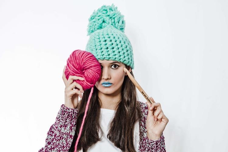 Crochetgorro2