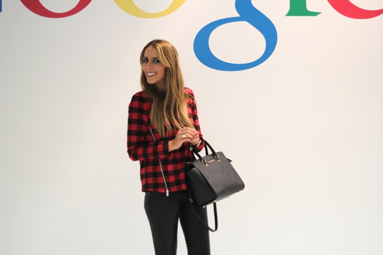 google34