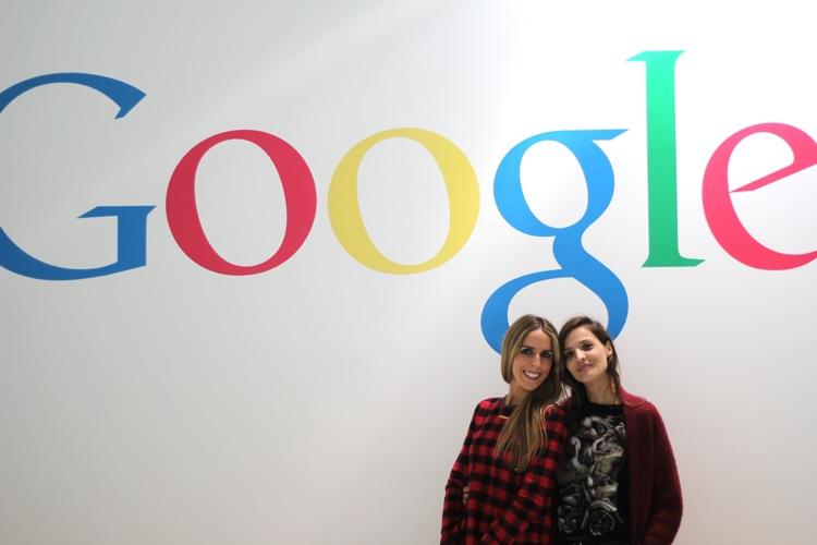 google39