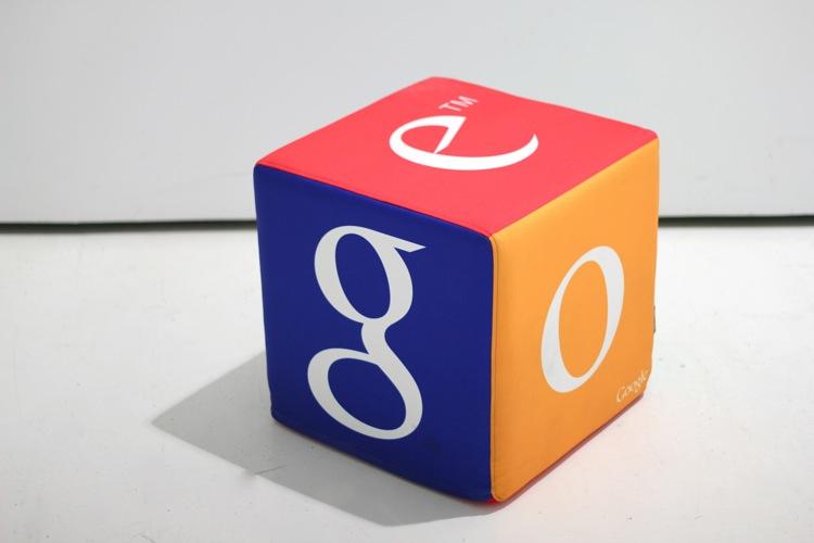 google43