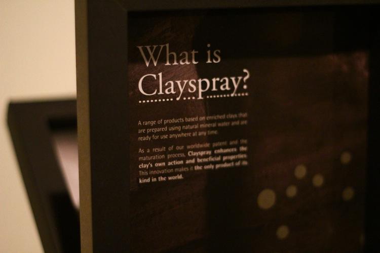 clayspray4
