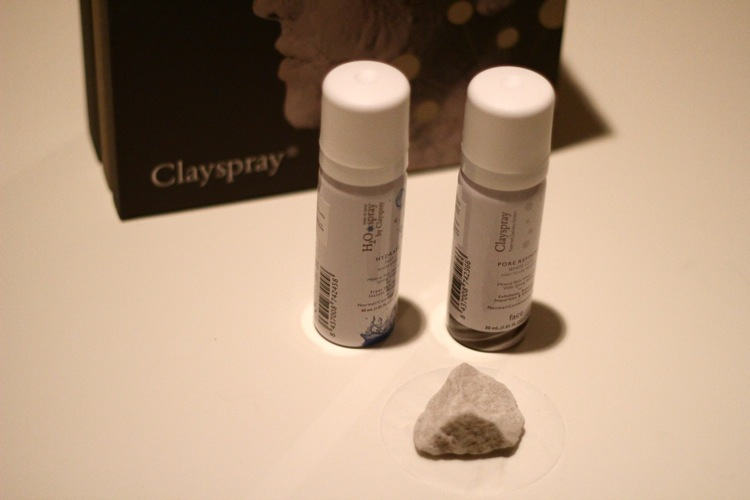 clayspray5