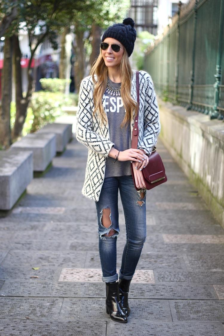 jeansrotos1