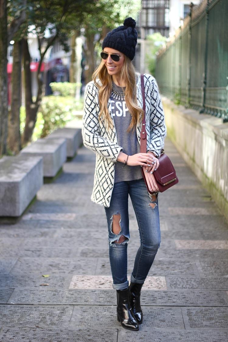 jeansrotos2