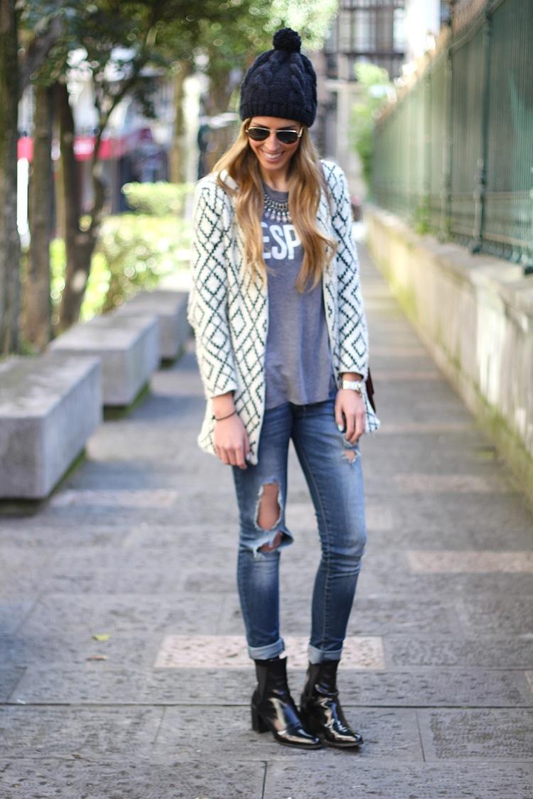 jeansrotos5