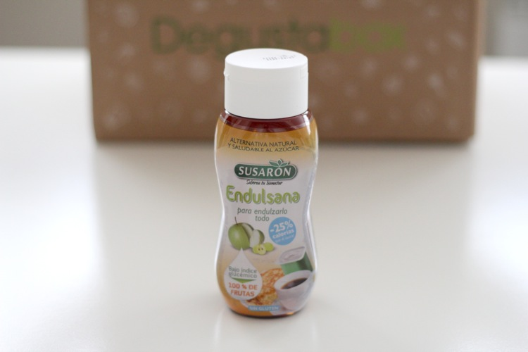degustaboxabril2