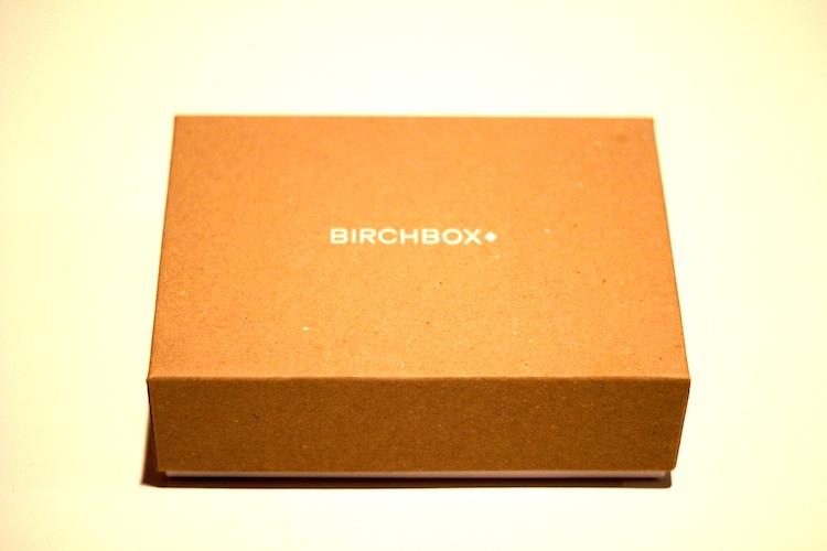 birchmayo