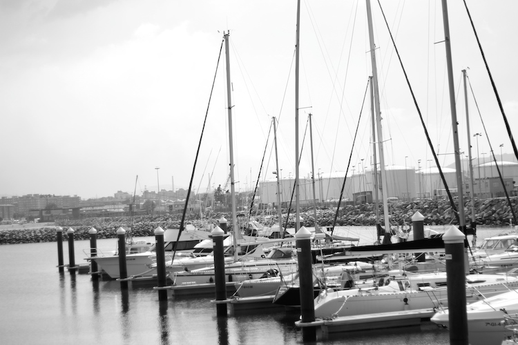 barcos21