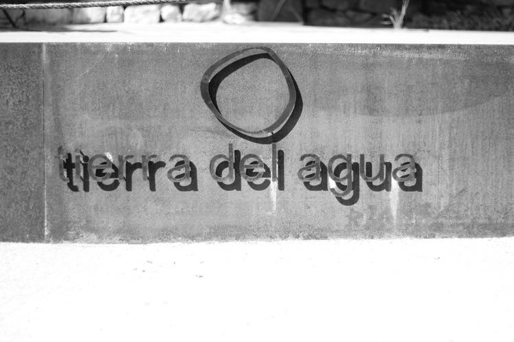 tierradelagua3