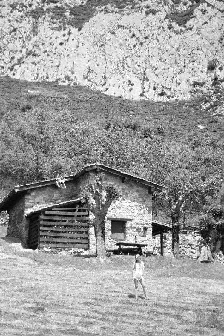 tierradelagua38