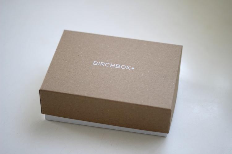 birchjunio