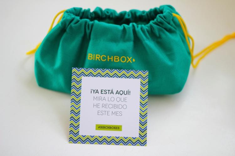 BirchboxJunio-64953-martinas