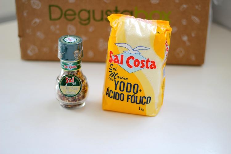 degustabox2