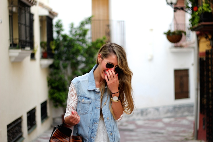 Marbella-65259-martinas
