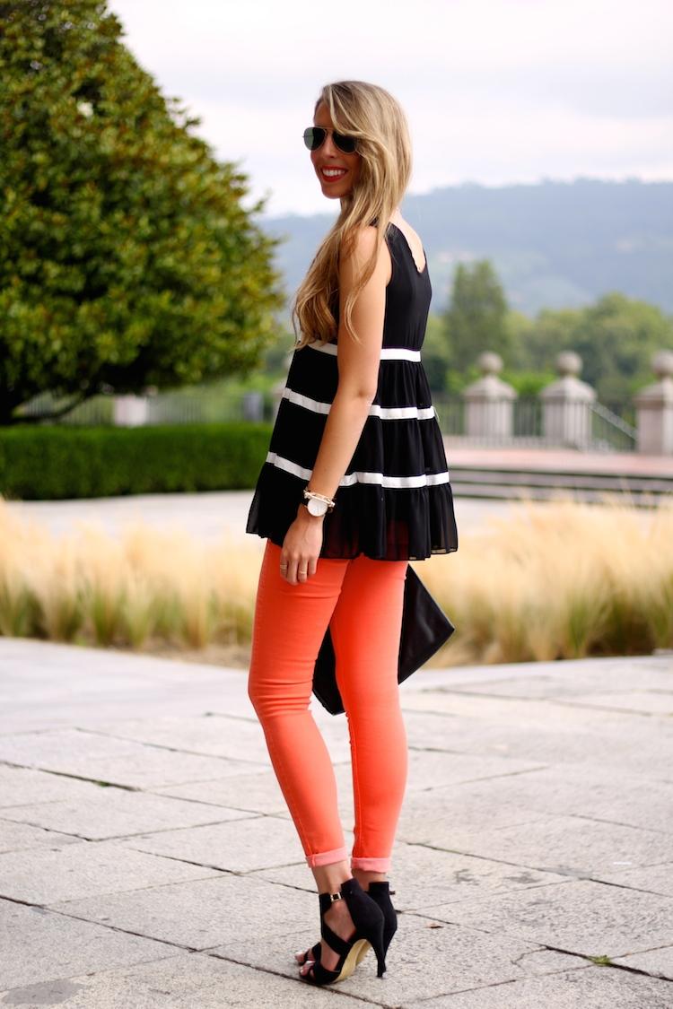 orange16
