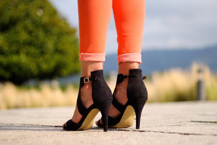 orange22