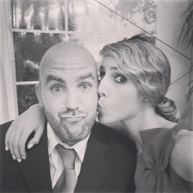 instagramagosto28