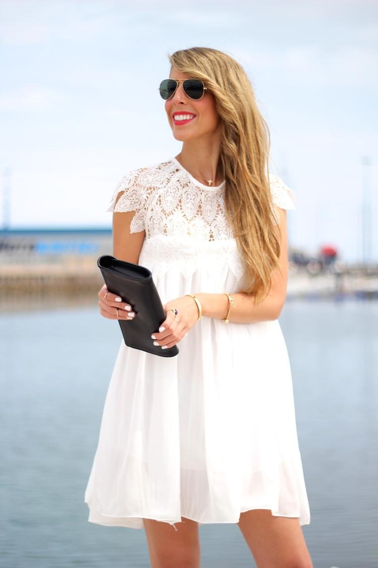 vestidoblanco24