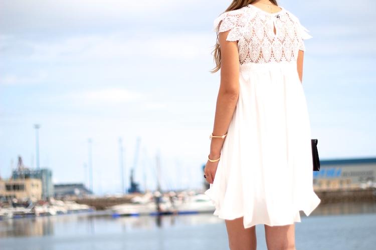 vestidoblanco30