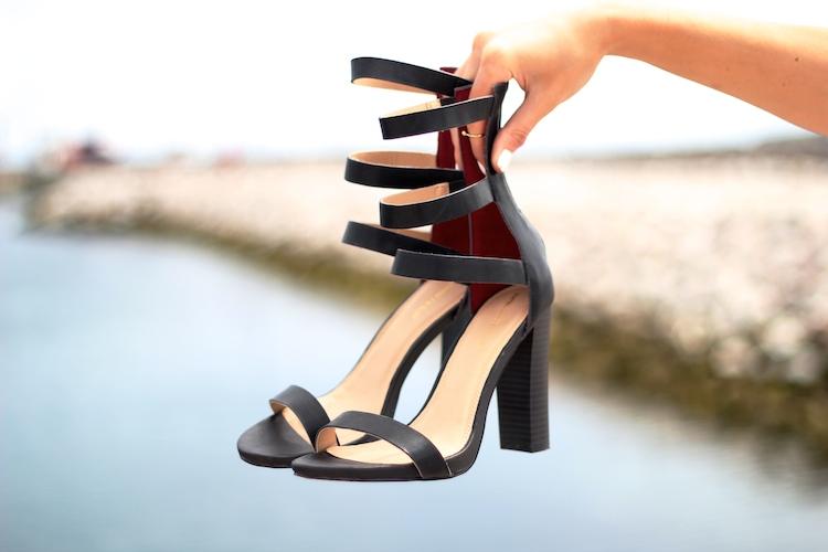 vestidoblanco33