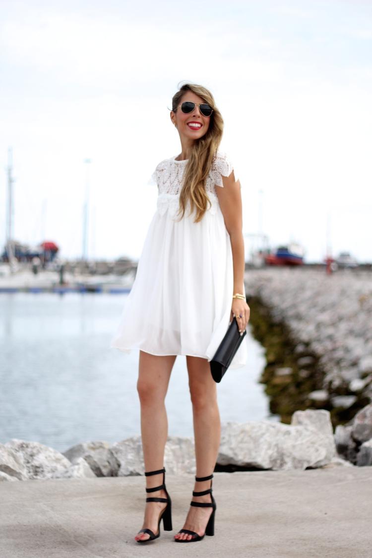 vestidoblanco3