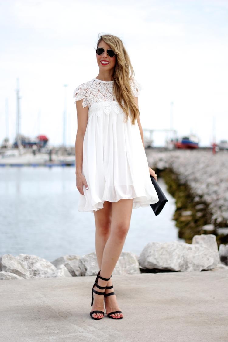 vestidoblanco4