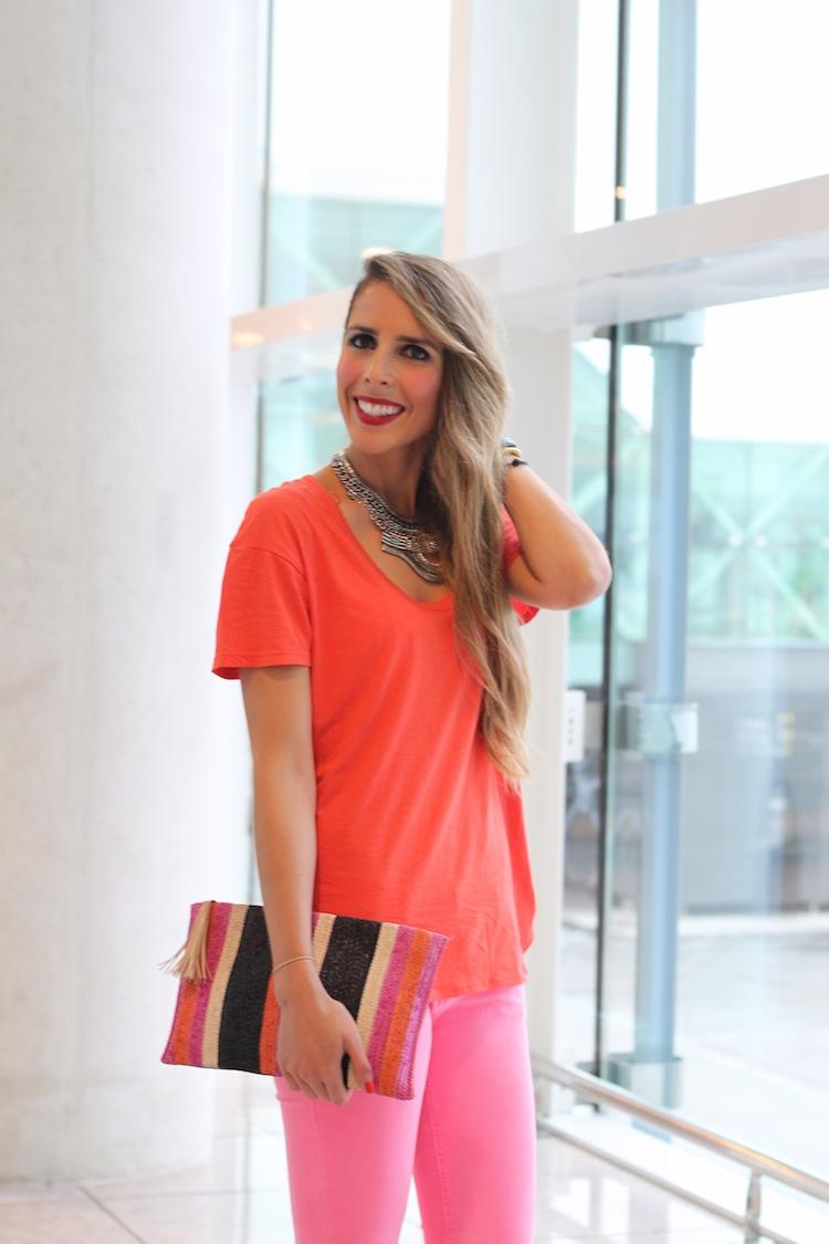 orangepink16