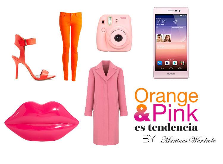 pink-montaje