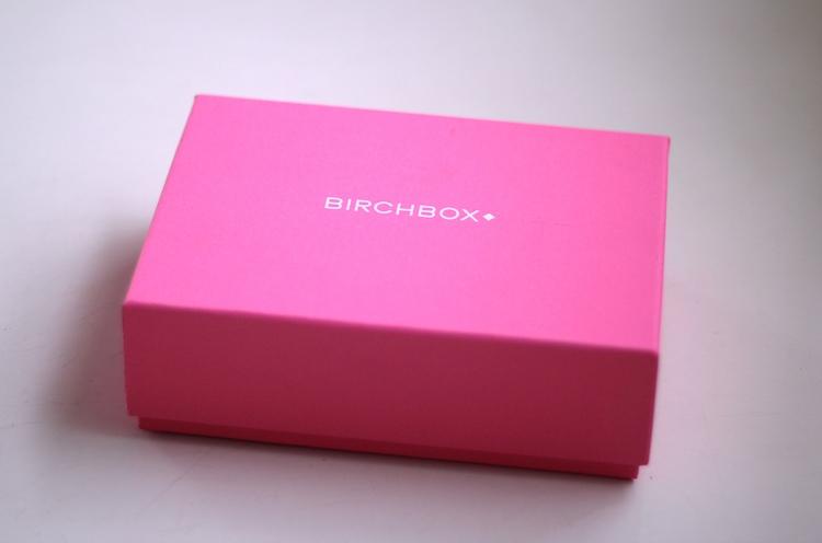 birchboxcancer