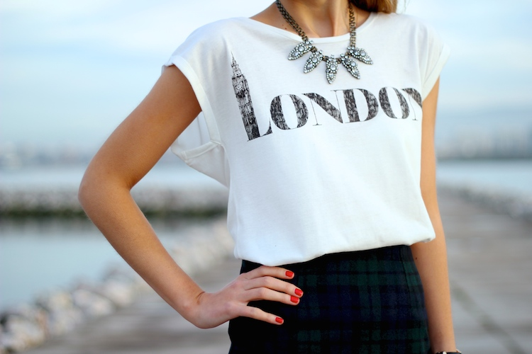 LondonCity-69503-martinas