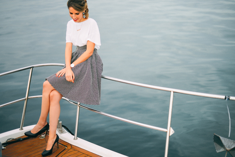 catamaran10