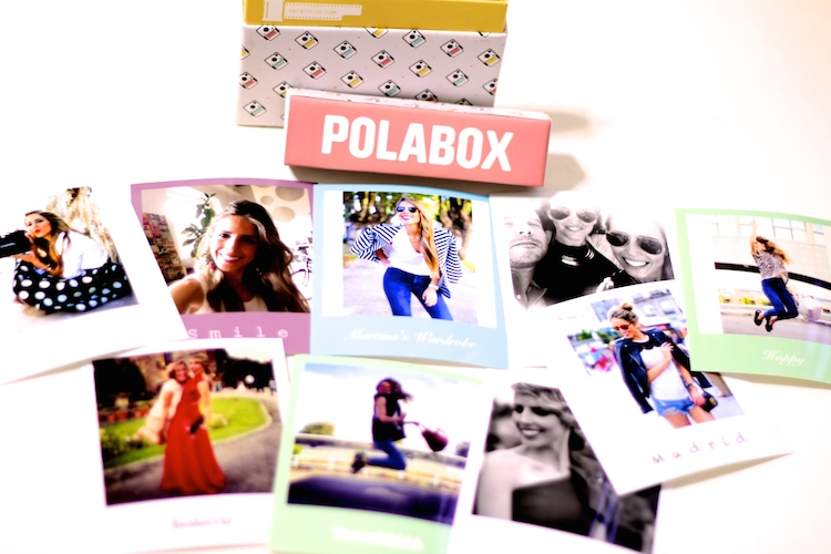 polabox13