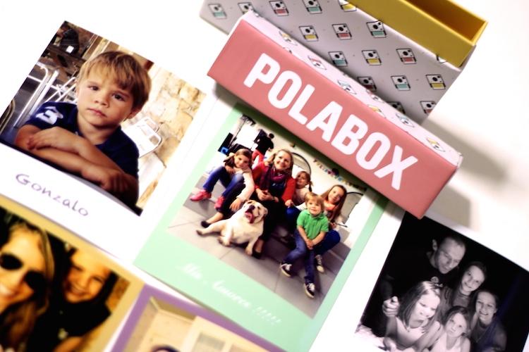 polabox14