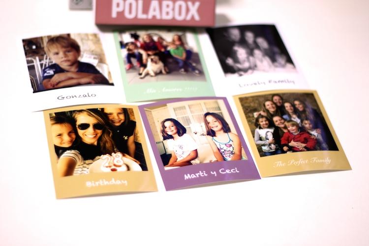 polabox15