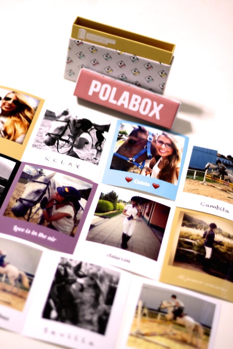polabox16